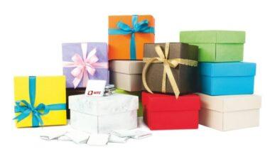 Другие категории сувениров и подарков